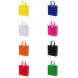 colores bolsa laminado brillo 38x40