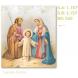 calendario sagrada familia