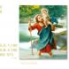 calendario san cristobal