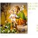 calendario san José
