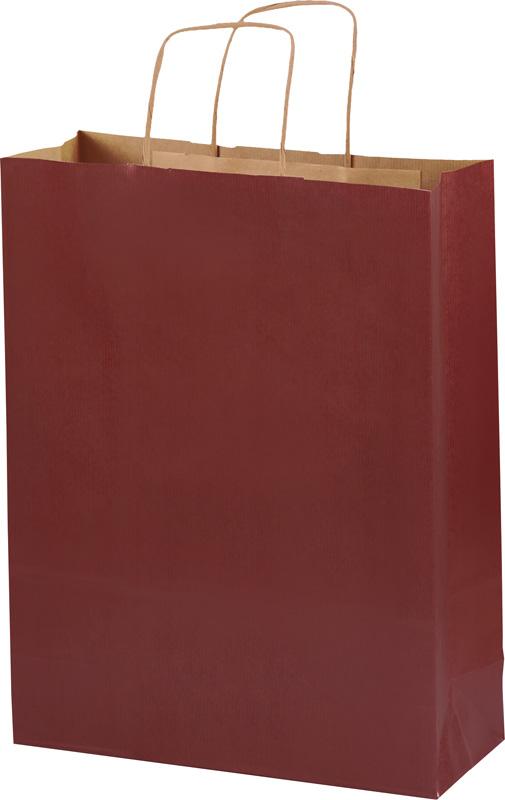 ebd214aa0 Mejora la imagen de tu empresa comprando nuestras bolsas de papel ...