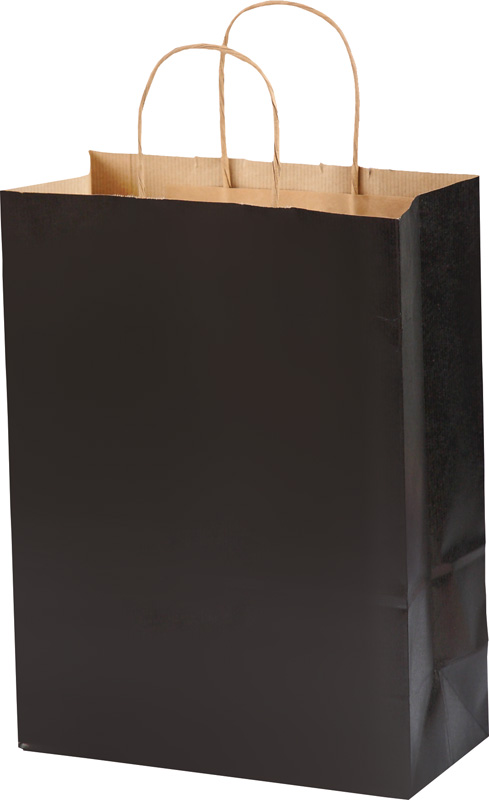 082a07262 Mejora la imagen de tu empresa comprando nuestras bolsas de papel ...