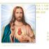 CORAZÓN DE JESÚS BO 565