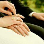 Ideas para agasajar a los invitados de una boda en 2020